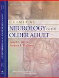 Clinical Neurology of the Older Adult, Sirven, Joseph I., 0781769477