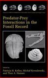 Predator-Prey Interactions in the Fossil Record, , 1461349478