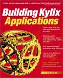 Building Kylix Applications, Jensen, Cary and Anderson, Loy, 0072129476
