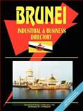 Brunei Industrial and Business Directory, Usa Ibp, 0739729470