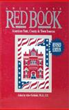 Ancestry's Red Book, , 0916489477