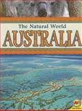 Australia, Jenna Myers, 1489609474