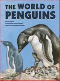 The World of Penguins, Evelyne Daigle, 0887769470