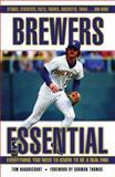 Brewers Essential, Tom Haudricourt, 1572439475