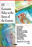 EU Economic Policy at the Dawn of the Century, , 1600219470