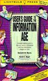 User's Guide to the Information Age, Morris, Kenneth M., 0071349472
