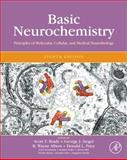 Basic Neurochemistry : Principles of Molecular, Cellular, and Medical Neurobiology, , 0123749476