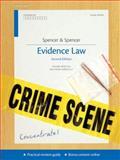 Evidence Concentrate, Spencer, Maureen and Spencer, John, 0199609470