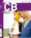 CB6 (with CourseMate Printed Access Card), Barry J. Babin and Eric Harris, 1285189477