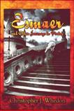 Esmaer and Other Journeys in Poetry, Christopher J. Whedon, 1605639478