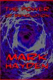 The Power of Revolution, Mark Hayden, 1615469478