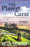 The Player's Curse, Brian Thompson, 0099539470