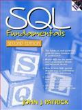 SQL Fundamentals, Patrick, John J., 0130669474