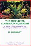 The Simplified Classroom Aquarium 9780398069476