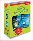 Microsoft Exchange Server 2010 9780735659476
