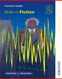 Skills in Fiction, Geoff Reilly and Wendy Wren, 0748769471