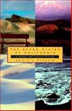 The Seven States of California : A Human and Natural History, Fradkin, Philip L., 0805019472