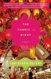 The Fabric of Night, Christoph Peters, 1400079470