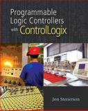 Programmable Logic Controllers with ControlLogix 1st Edition
