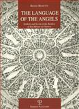 The Language of the Angels : Symbols and Secrets in the Basilica of San Miniato in Florence, Manetti, Renzo, 885960947X