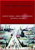 Global Industrial Relations 9780415329477