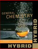 General Chemistry, Hybrid, Ebbing, Darrell and Gammon, Steven D., 1111989478