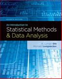 An Introduction to Statistical Methods and Data Analysis 7th Edition
