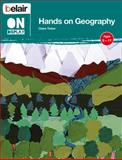 Hands on Geograply, Claire Tinker, 0007439474