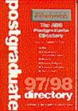 The ABS Postgraduate Directory of Business Schools 1997-98, , 0750629479