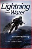 Lightning over Water, John Matsumura and Randall Steeb, 0833029479