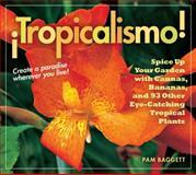 Tropicalismo!, Pam Baggett, 0881929476