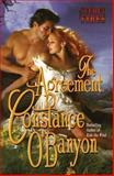 The Agreement, Constance O'Banyon, 147783947X