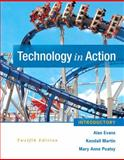Technology in Action Introductory 12th Edition