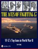 The Aces of Fighting 17, Lee Cook, 0764339478