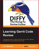 Learning Gerrit Code Review, Luca Milanesio, 1783289473