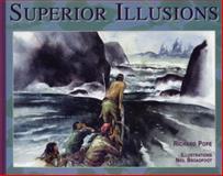 Superior Illusions, Richard Pope, 1896219470