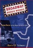 Broadway Boogie Woogie 9780312239480