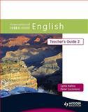 International English, Peter Lucantoni and Lydia Kellas, 0340959487