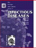 The Biologic and Clinical Basis of Infectious Diseases, Shulman, Stanford T. and Phair, John P., 0721659489