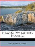 Heaven, James William Kimball, 1274529484