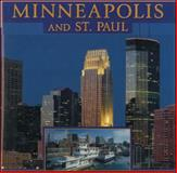 Minneapolis and St. Paul, Tanya Lloyd Kyi, 1551109484