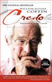 Credo, William Sloane Coffin, 0664229484