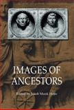 Images of Ancestors 9788772889481