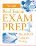 Nevada Real Estate Exam Preparation Guide, Thomson, Neil, 0324649487