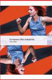 European Film Industries, Jäckel, Anne, 0851709486