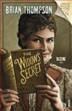 The Widow's Secret, Brian Thompson, 0099539489