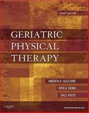 Geriatric Physical Therapy, Wong, Rita and Guccione, Andrew A., 0323029485