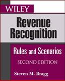 Rules and Scenarios, Bragg, Steven M., 0470619481