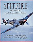 Spitfire : The History, Morgan, Eric and Shacklady, Edward, 0946219486