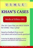 Khan's Cases, Sajid Khan, 1481959484
